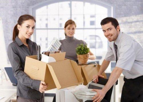 Tư vấn kinh nghiệm thuê nhà nguyên căn, chung cư nhanh chóng nhất