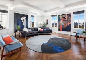 Bên trong căn nhà 17,5 triệu USD của nữ diễn viên nổi tiếng Diane Keaton