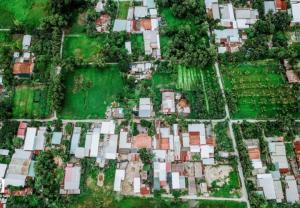 Điều chỉnh hệ số điều chỉnh giá đất tại dự án bệnh viện Nội tiết Trung ương TP.HCM
