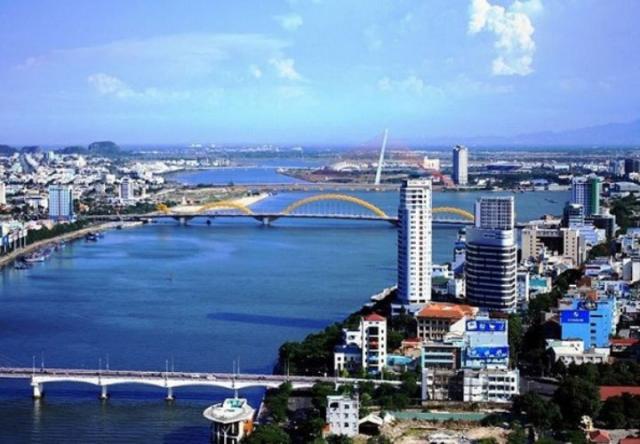 Đà Nẵng: 17 dự án cho phép người nước ngoài mua