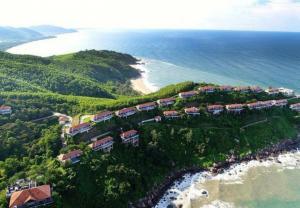 TT-Huế sắp có khu du lịch biển hơn 3.000 tỷ đồng