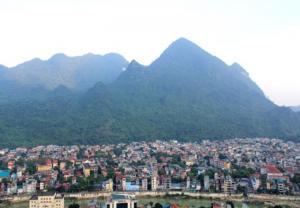 Quảng Ninh chỉ đạo quy hoạch Khu du lịch của Công ty Vinpearl