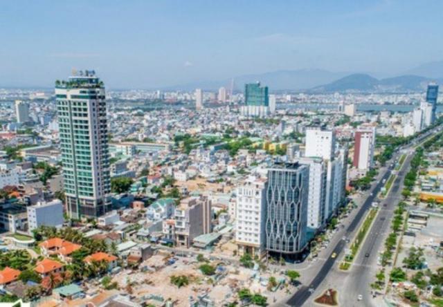 Đà Nẵng: Chỉ đạo