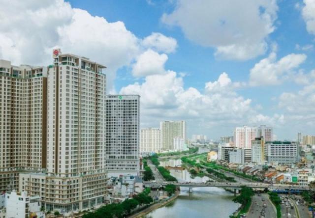 Hà Nam tìm nhà đầu tư cho dự án gần 100ha tọa lạc trên