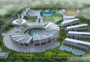 FLC đang đầu tư 30 dự án tại Quảng Ninh