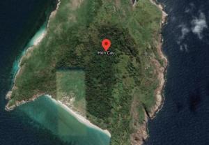 Bà Rịa – Vũng Tàu: Khởi động dự án nghỉ dưỡng tại Hòn Cau và Bãi Lò Vôi