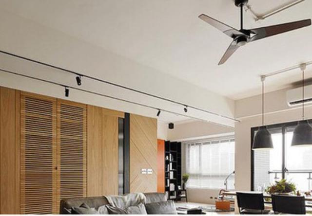 Ngôi nhà 40m2 đơn giản dành cho gia đình 4 người