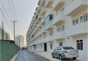 Bình Định sẽ phát triển 327 dự án nhà ở