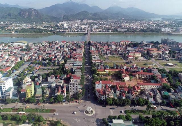 Thành viên TNR đầu tư dự án 5,8ha với tổng vốn đầu tư hơn 376 tỷ đồng tại Cao Phong