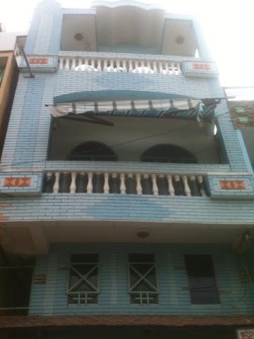 https://cdn.realtorvietnam.com/uploads/real_estate/171c8e81de8d32d36b9c_1505106734.jpg