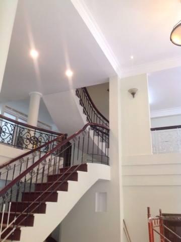 https://cdn.realtorvietnam.com/uploads/real_estate/189450271341967492556610457240053n_1506057998.jpg