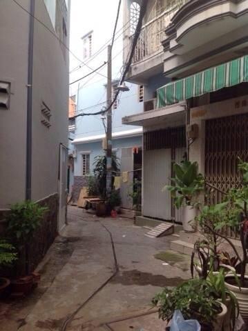 https://cdn.realtorvietnam.com/uploads/real_estate/1919818513507415783458681892111812n_1499407600.jpg