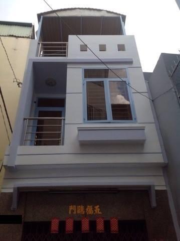 https://cdn.realtorvietnam.com/uploads/real_estate/191983101350741585012534905800874n_1499407573.jpg
