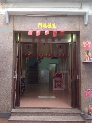 https://cdn.realtorvietnam.com/uploads/real_estate/192513551350741591679200849909524n_1499407577.jpg