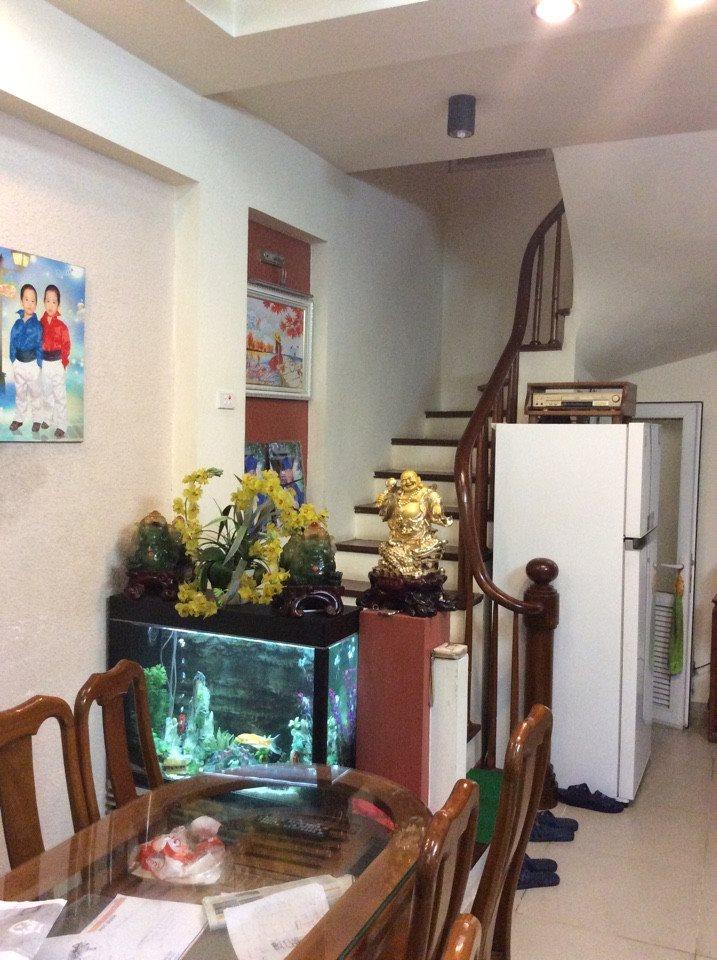 https://cdn.realtorvietnam.com/uploads/real_estate/195984724687832868274276726573878562145742n_1523318736.jpg