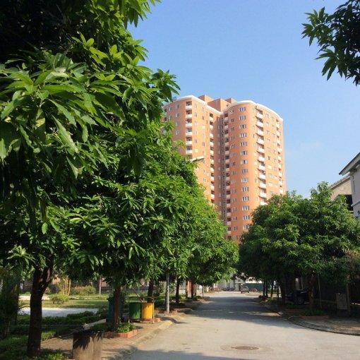 https://cdn.realtorvietnam.com/uploads/real_estate/2016110815124501f4_1505186358.jpg