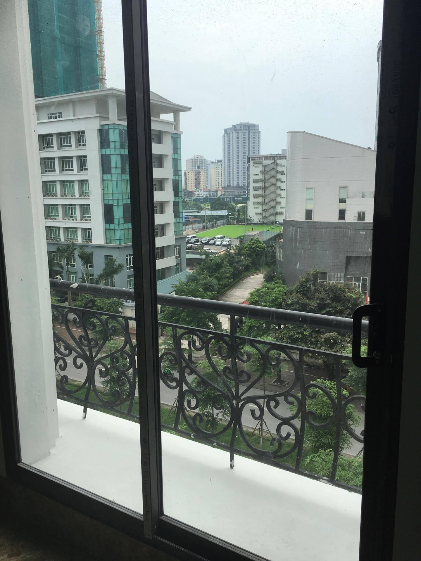 https://cdn.realtorvietnam.com/uploads/real_estate/209610381919350048332304525073454o_1503150930.jpg