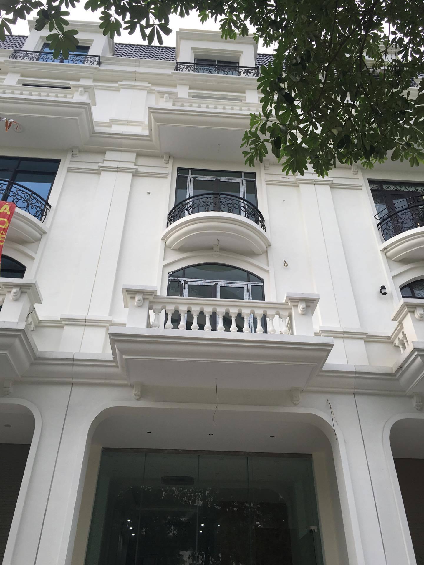 https://cdn.realtorvietnam.com/uploads/real_estate/209612141919347961665846811357452o_1503150925.jpg