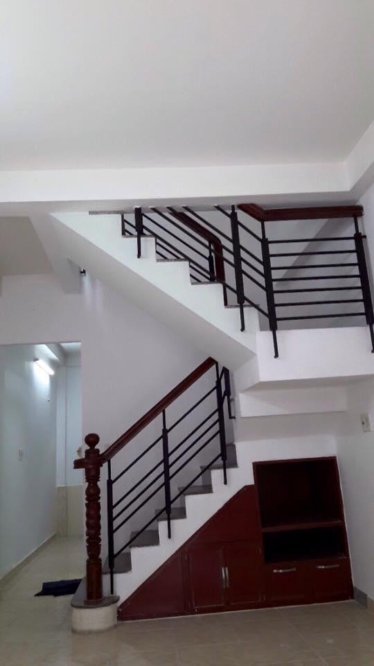 https://cdn.realtorvietnam.com/uploads/real_estate/2417673414363066864986694265071533716621411n_1512543128.jpg