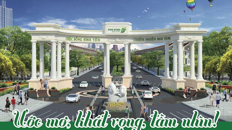 https://cdn.realtorvietnam.com/uploads/real_estate/2636077159421524937png800x450_1474526809.jpg