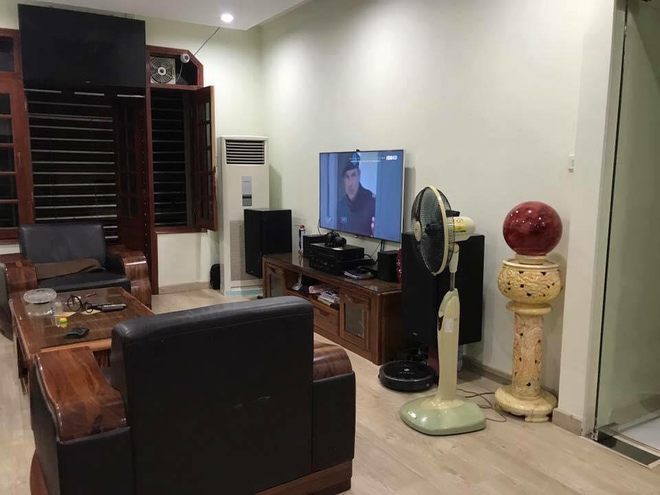 https://cdn.realtorvietnam.com/uploads/real_estate/2827655916111073556245292033677740122139677n_1521836871.jpg