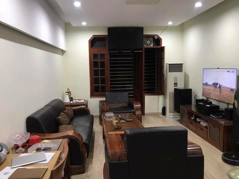 https://cdn.realtorvietnam.com/uploads/real_estate/2827681216111074089578576932864461118211363n_1521836871.jpg