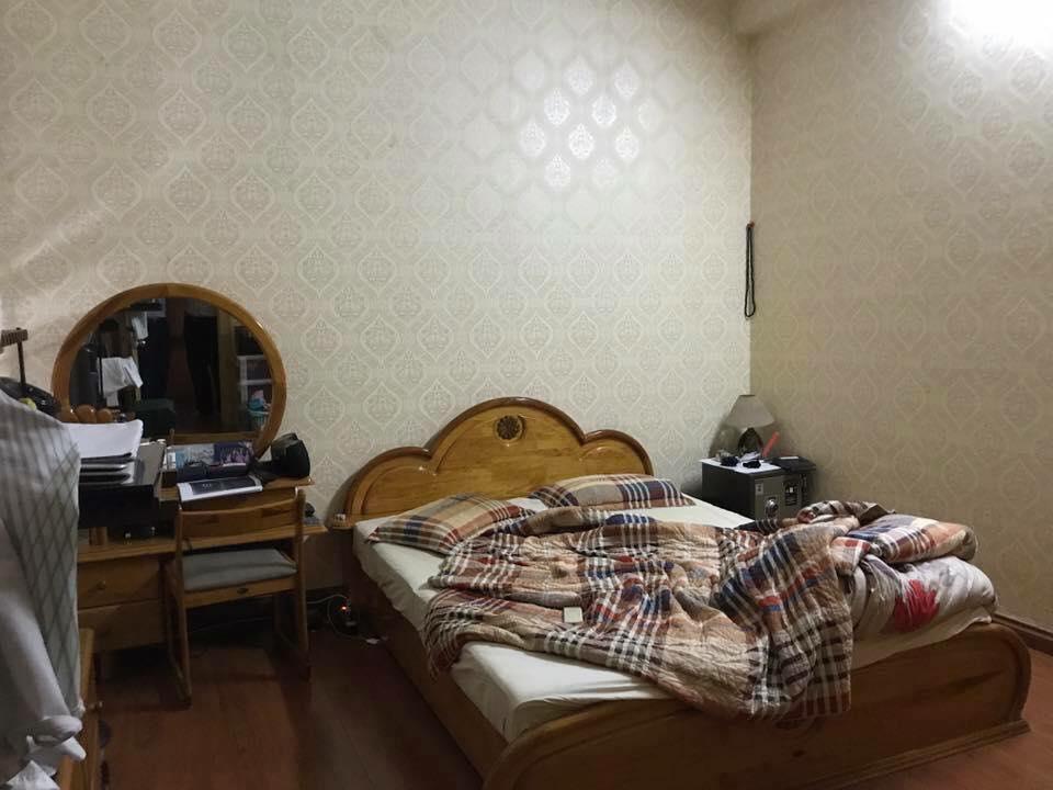 https://cdn.realtorvietnam.com/uploads/real_estate/282768331611107268957871818093081142293450n_1521836872.jpg