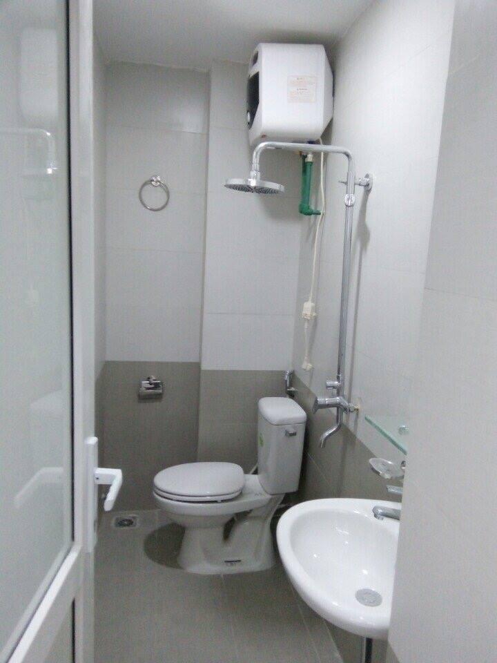 https://cdn.realtorvietnam.com/uploads/real_estate/3_1510303582.jpg