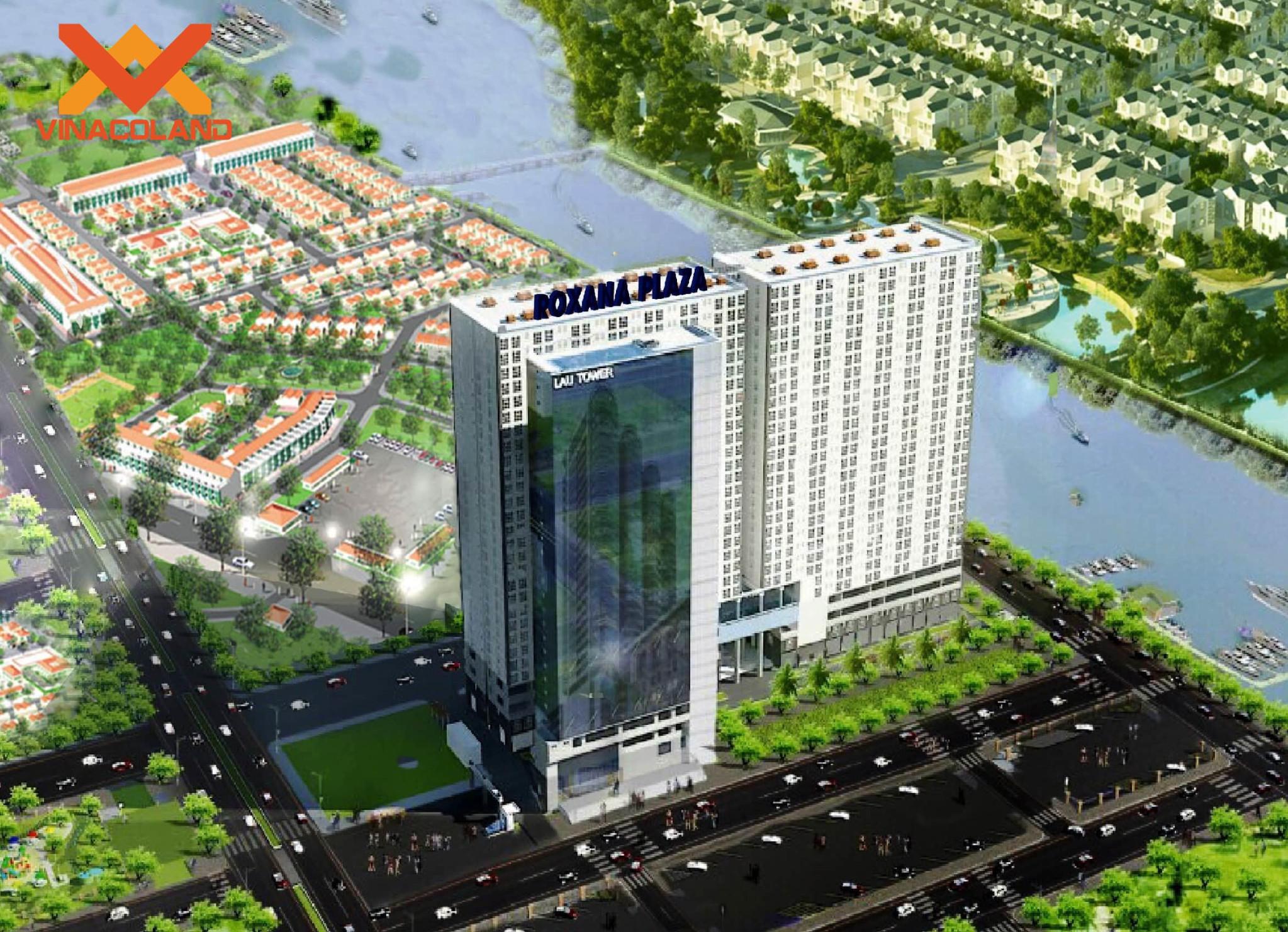 https://cdn.realtorvietnam.com/uploads/real_estate/7d3b046fd862373c6e73_1519786150.jpg