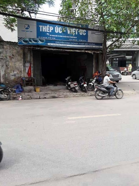https://cdn.realtorvietnam.com/uploads/real_estate/anh-1_1497841252.jpg