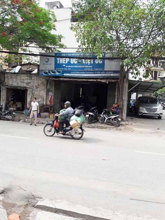 https://cdn.realtorvietnam.com/uploads/real_estate/anh-2_1497841254.jpg