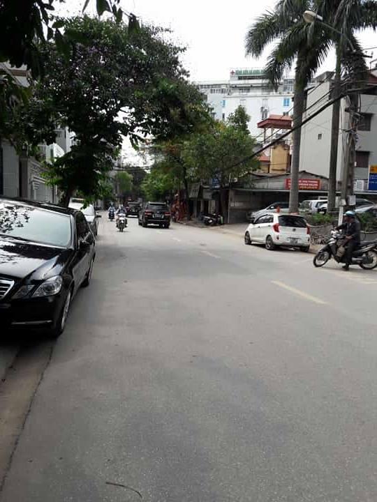 https://cdn.realtorvietnam.com/uploads/real_estate/anh-3_1497841257.jpg