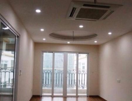 Cho thuê căn hộ 2PN tại Thành Phố Giao Lưu