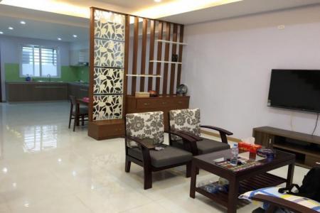 Cho thuê nhà mới, nội thất mới, vào ở ngay, Lái Thiêu, Thuận An, Bình Dương