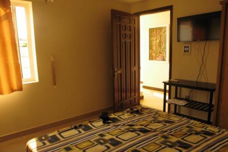 Cho thuê căn hộ quận 10, full nội thất, tự do giờ giấc