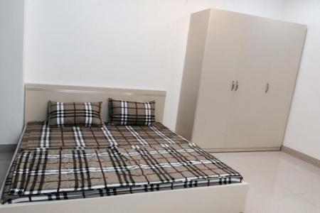 Cho thuê phòng đẹp cao cấp đủ tiện nghi trung tâm Q10