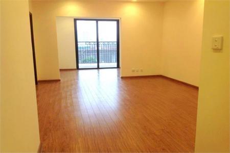 Chính chủ cho thuê căn hộ chung cư C37 Bộ Công An