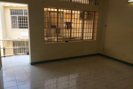 Cho thuê phòng trọ tại đường Lý Thường Kiệt, Q10, gần ĐH Bách Khoa