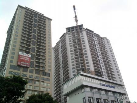 Bán gấp chung cư Sky City 88 Láng Hạ, diện tích 112 m2, view hồ Thành Công, LH: 0915271079  Khu vực