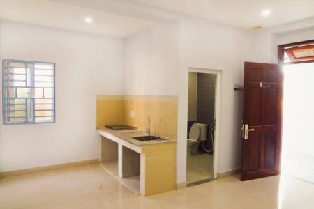 Cho thuê căn hộ quận 10, đầy đủ nội thất, có bảo vệ 24/24, đường Cách Mạng Tháng Tám
