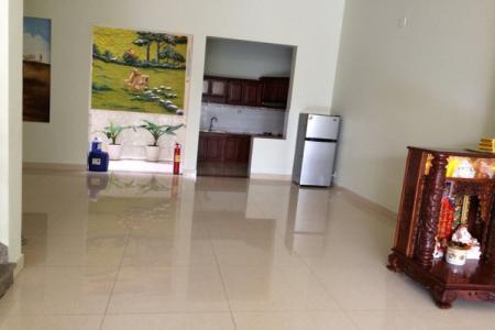 Cho thuê mặt bằng nhà Tân Phú HCM