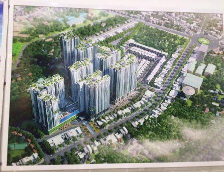 Ha Do Centrosa căn hộ cao cấp trung tâm quận 10 - Chính thức đặt giữ chỗ LH: 0908366630