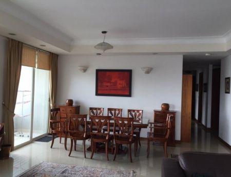 Bán căn hộ chung cư tại The Manor Quận Bình Thạnh
