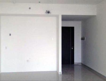 Cho thuê văn phòng  Khu nhà phố Hưng Phước Quận 7