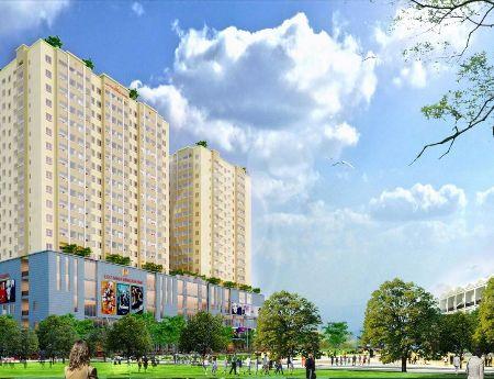 Lộc Ninh Singashine