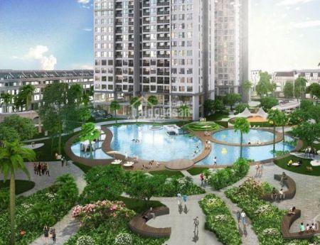 Bán căn hộ chung cư Vinhomes Gardenia Quận Nam Từ Liêm Hà Nội