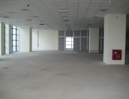 Cho thuê văn phòng đường Lê Đức Thọ Quận Nam Từ Liêm Hà Nội