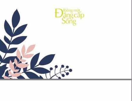 Mở bán Vinhomes Riverside Long Biên giai đoạn 2, đăng kí nhận vé mời tham ra lễ mở bán