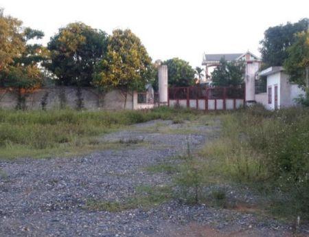 Cần chuyển nhượng nhà xưởng, kho xưởng tại Láng Hòa Lạc, Quốc Oai, Hà Nội
