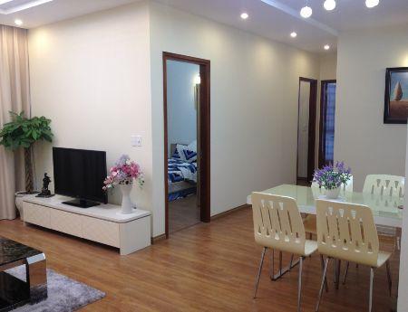 Bán căn hộ chung cư Khu phức hợp cao tầng Mỹ Đình Quận Nam Từ Liêm Hà Nội